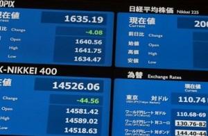 IPO検定